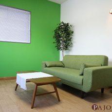 【塗りたい人必見!】壁を塗ってお部屋をDIYしたビフォーアフター記事8選