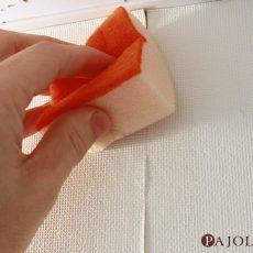 【繋ぎ目の補修編】ペイント塗装のクロス(壁紙)補修はこうすればOK!