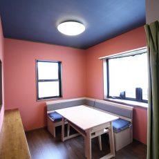 【塗りたい人必見!】壁を塗ってお部屋をDIYしたビフォーアフター記事10選