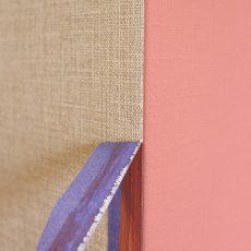 【裏ワザDIY】壁を塗るときはコーキング剤を使うとキレイにペイント出来る!