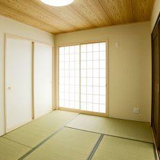 和室の鴨居や柱、障子の木材部分に最適な木部塗料ベスト3