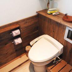 【菌が気になる!】いつも清潔にしておきたいトイレの抗菌・抗ウイルス対策におすすめの塗料