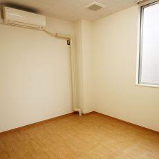【塗装編】会社の更衣室を快適な空間へとセルフリノベーション