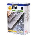 強力防水一番 3kg